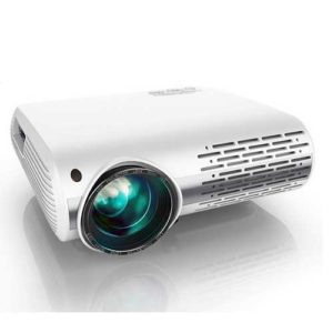 videoprojecteur full hd 1080p yaber