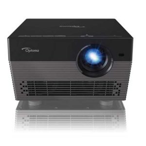 videoprojecteur led uhl55 optoma